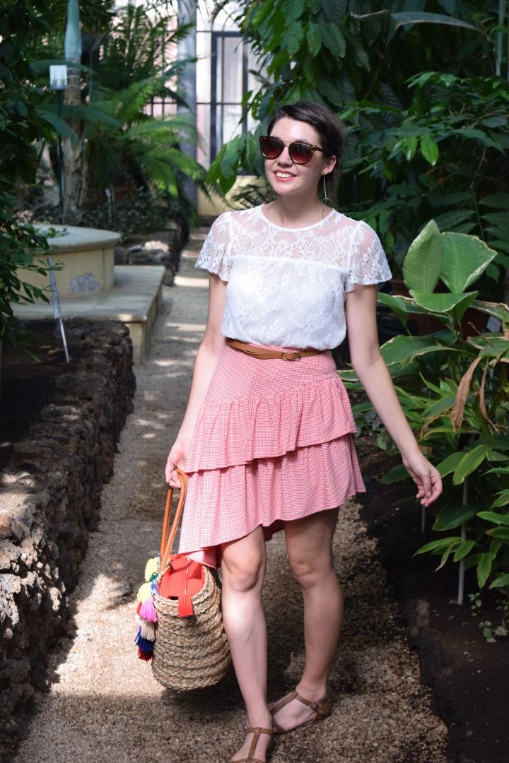 Photoshoot jardin botanique 020