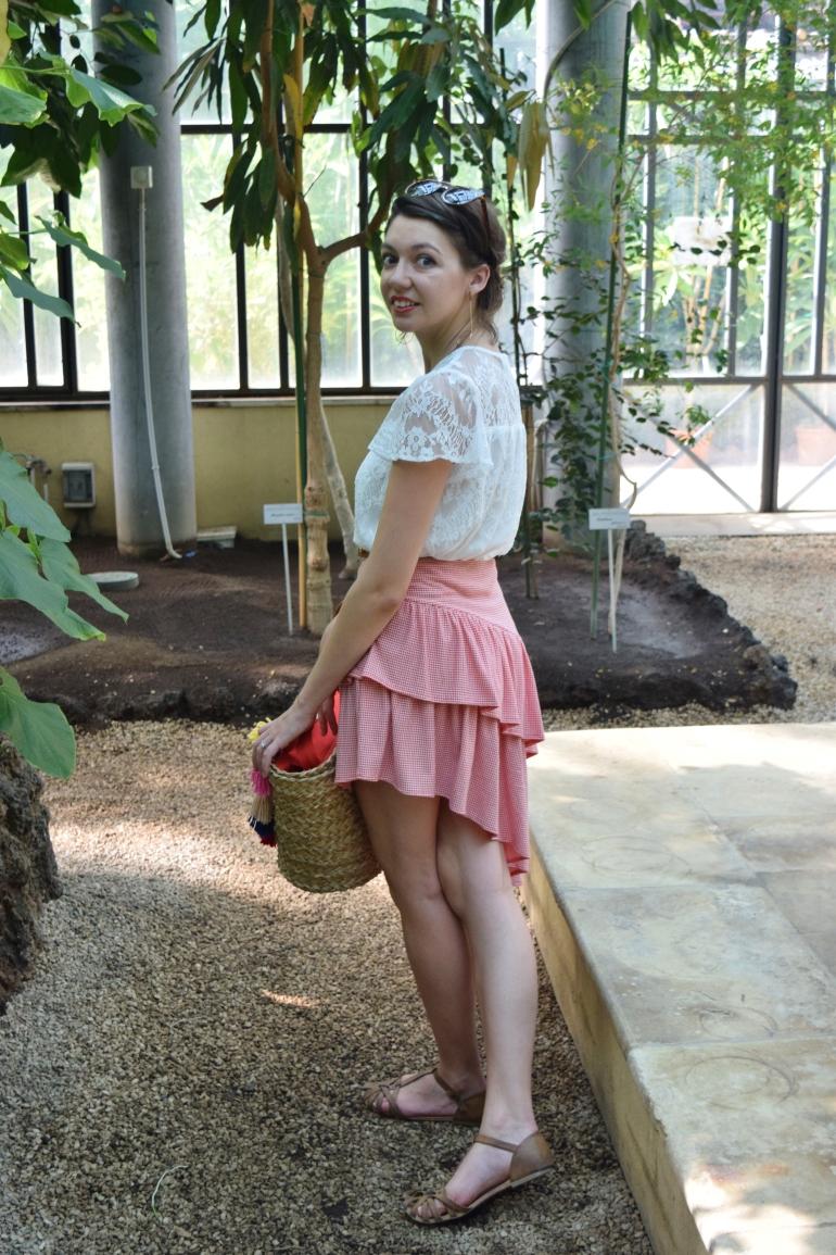 Photoshoot jardin botanique 028