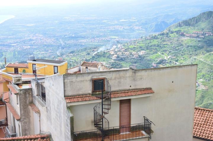 Castelmola + vacaciones con la familia 448