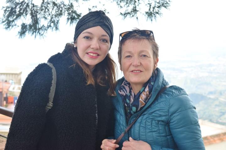 Castelmola + vacaciones con la familia 451