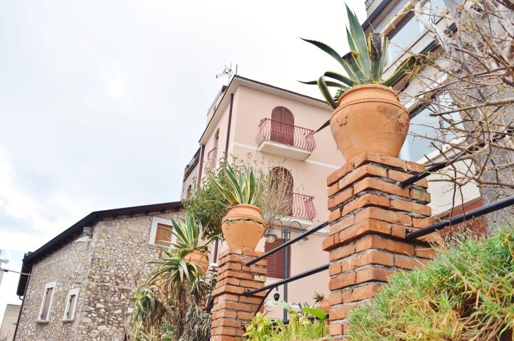 Castelmola + vacaciones con la familia 501