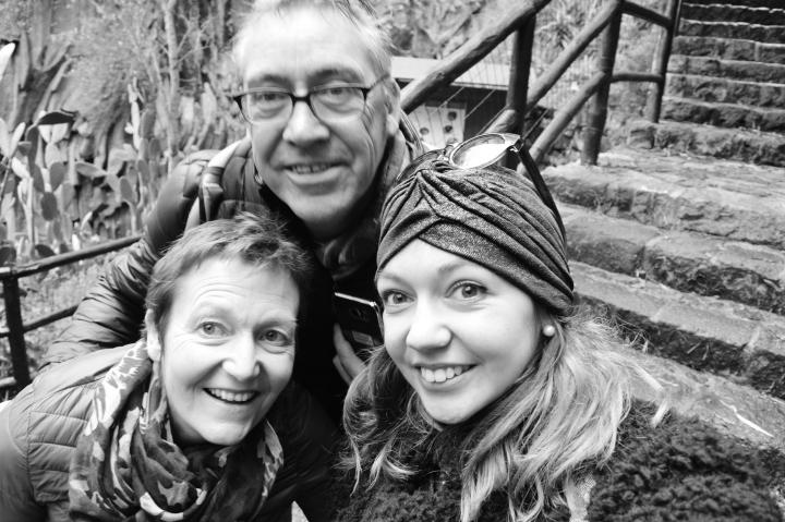 Castelmola + vacaciones con la familia 622