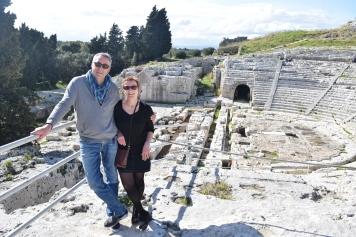 Castelmola + vacaciones con la familia 693