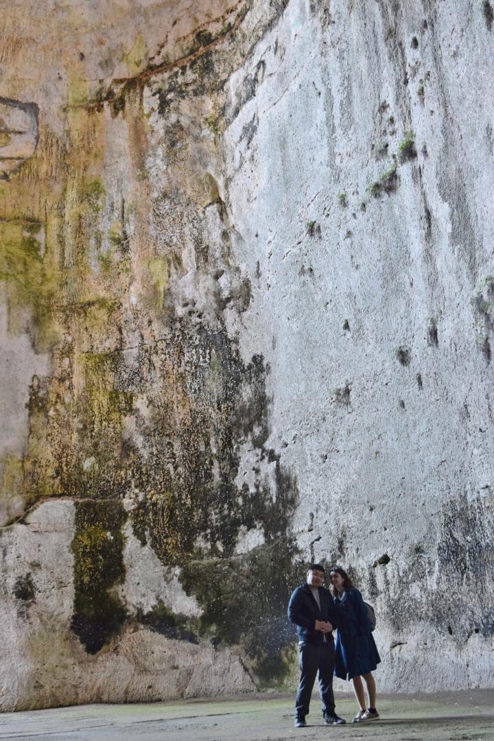 Castelmola + vacaciones con la familia 731