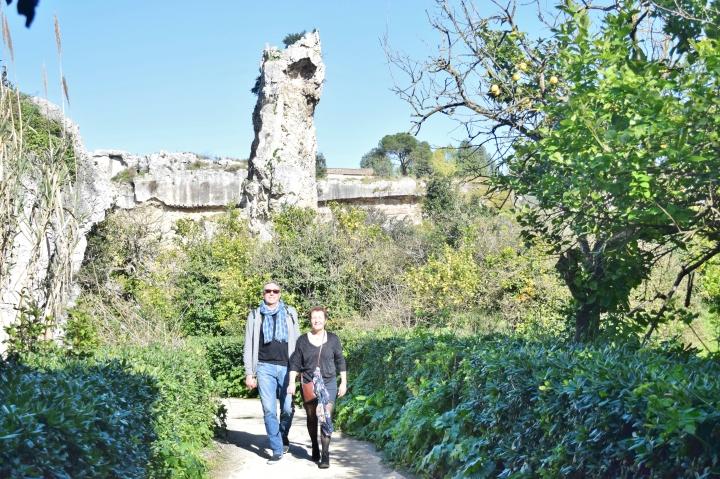 Castelmola + vacaciones con la familia 751