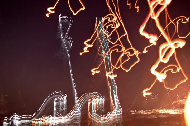 Lanternfestival024