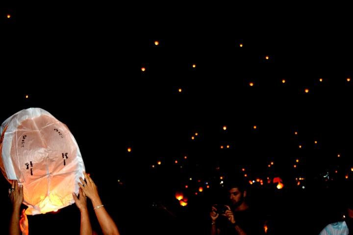 Lanternfestival026