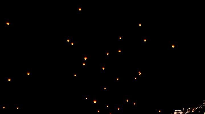 Lanternfestival028