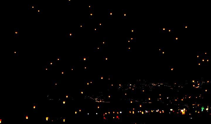 Lanternfestival034