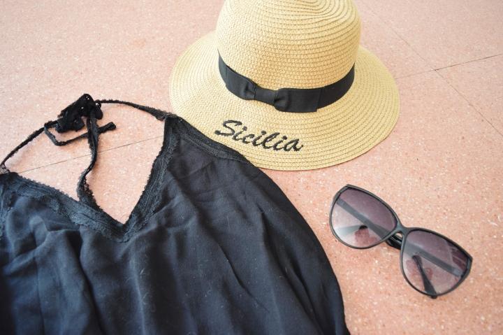Mes essentiels de l'été (zaful) 015
