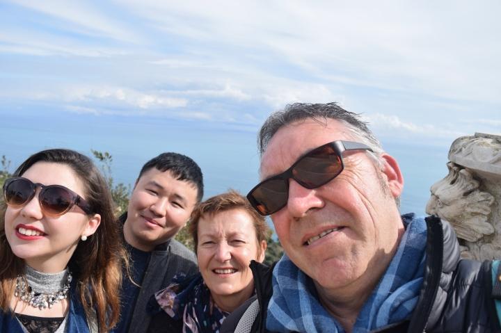 Castelmola + vacaciones con la familia 794
