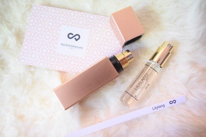 Parfums collab 016