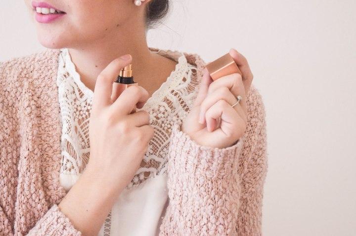 Parfums collab 038