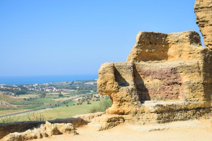 4 Days Week-End West Sicily 031