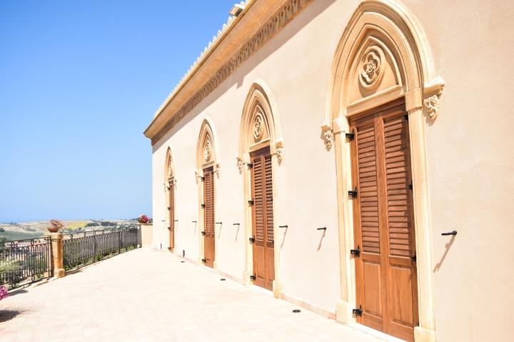 4 Days Week-End West Sicily 086
