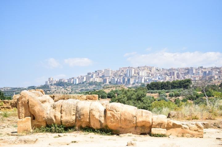 4 Days Week-End West Sicily 110