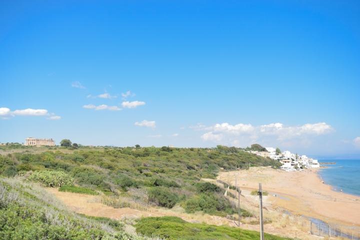 4 Days Week-End West Sicily 199