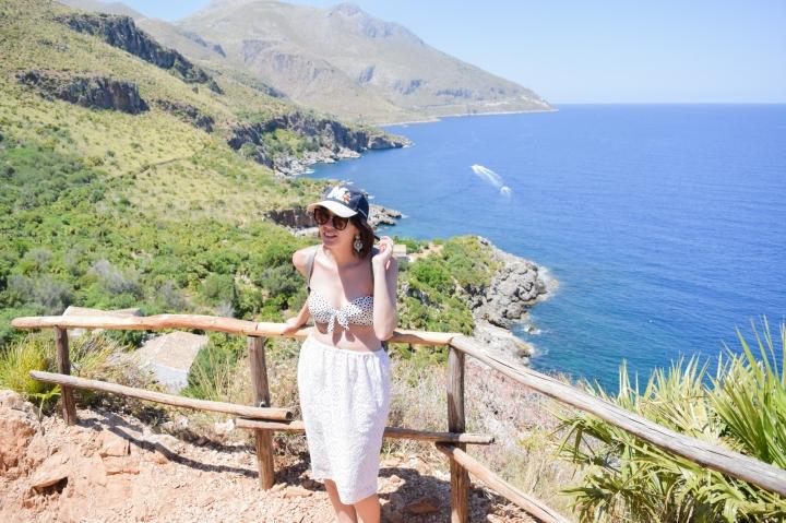4 Days Week-End West Sicily 282