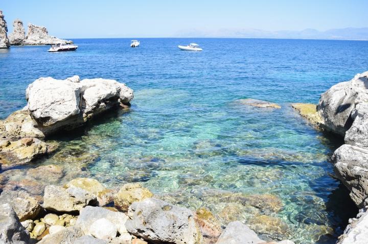 4 Days Week-End West Sicily 310