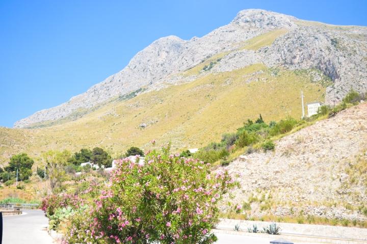 4 Days Week-End West Sicily 460