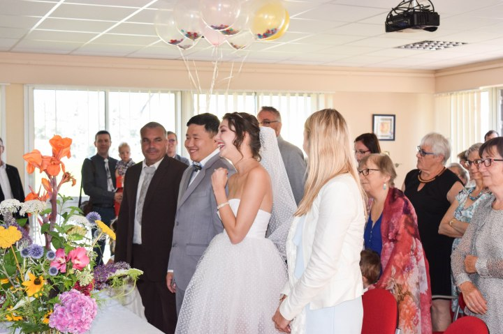 Mariage Civil 17 Juillet 2017 (APPAREL 049