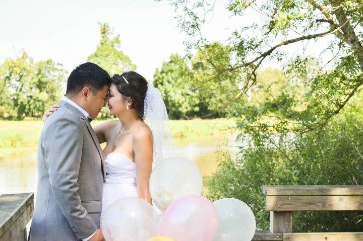 Mariage Civil 17 Juillet 2017 (APPAREL 067