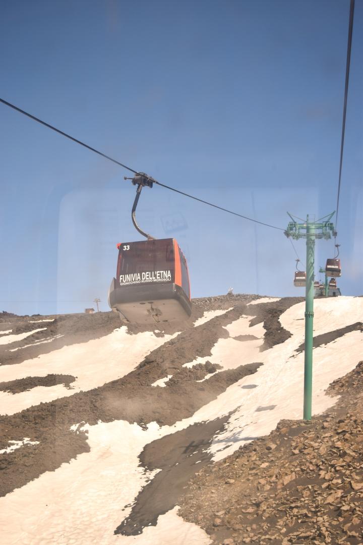 Etna tour_0068