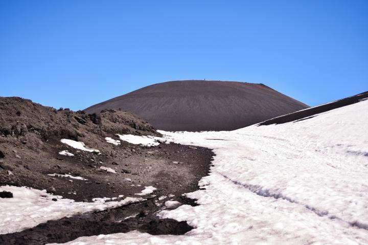 Etna tour_0084