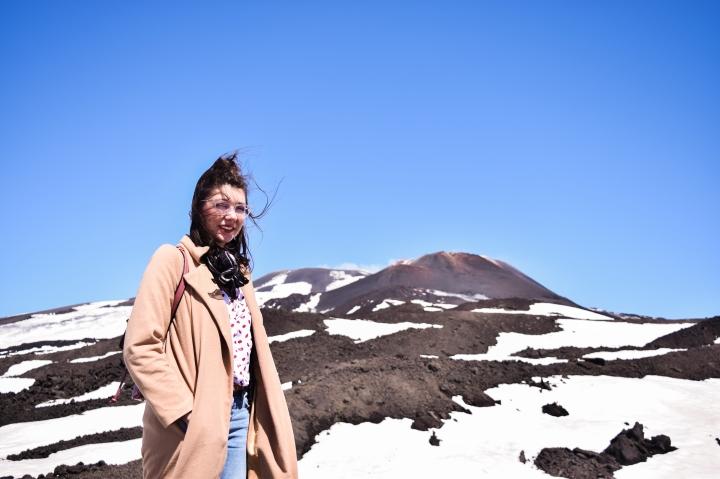 Etna tour_0097