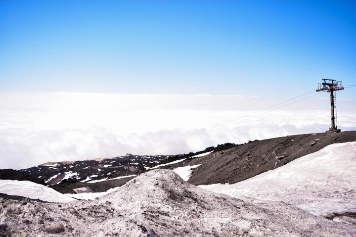 Etna tour_0112