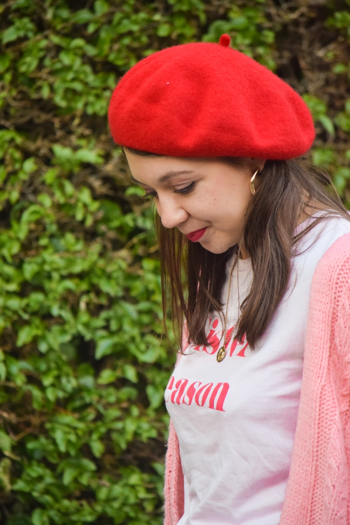 Pink and red look_0015