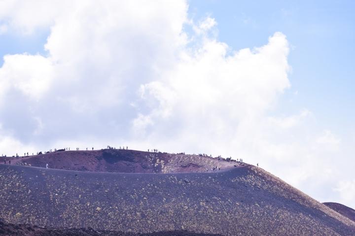 Etna 2_0588