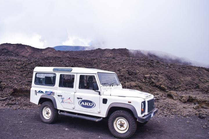 Etna 2_0616