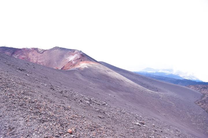 Etna 2_0681