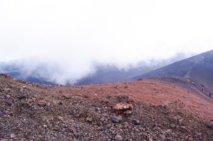 Etna 2_0716