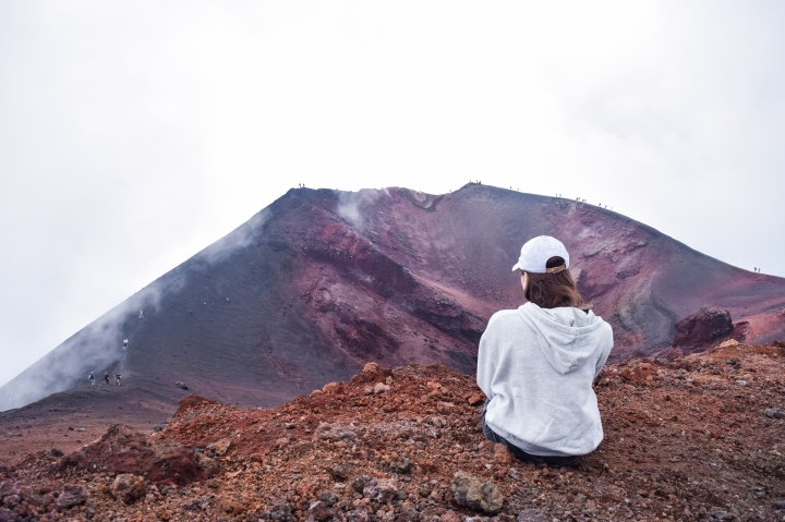 Etna 2_0717