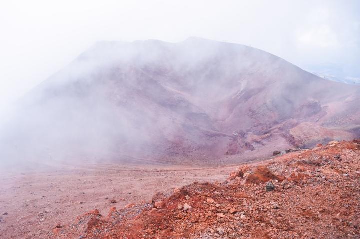 Etna 2_0737