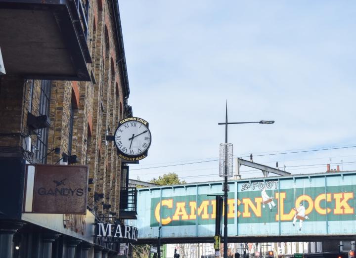 camden town_0420