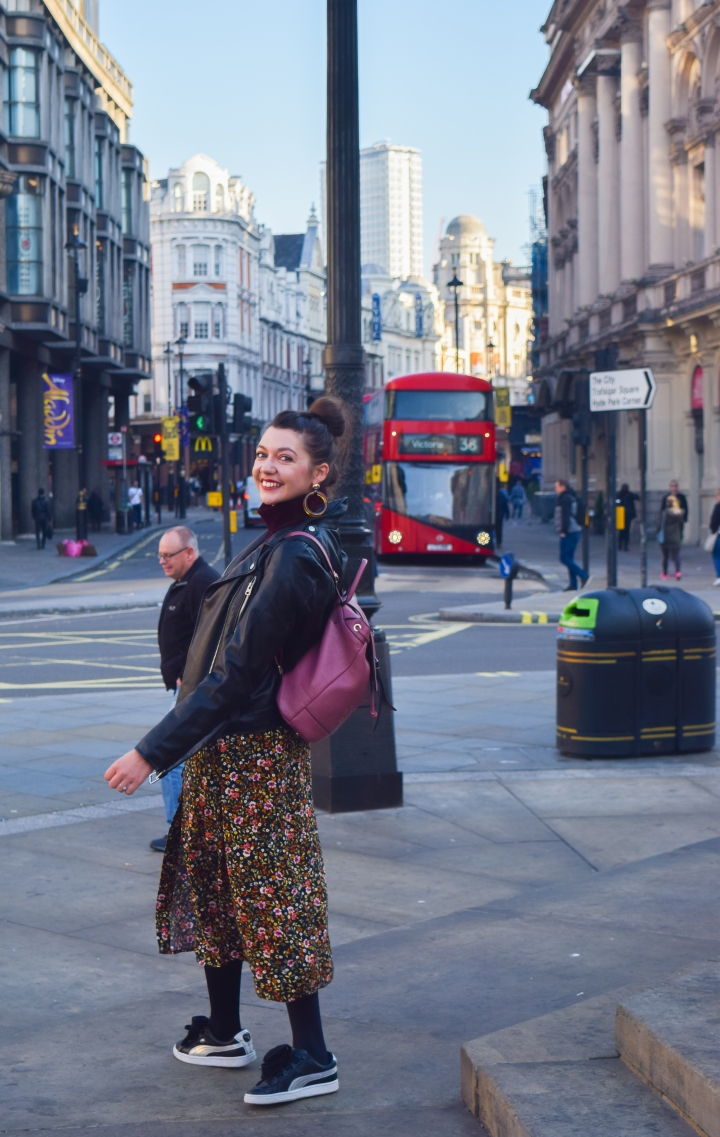 first day in london - the classics_0046