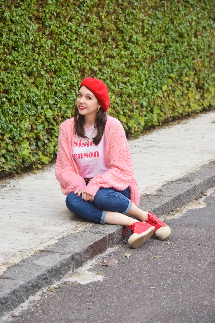 pink and red look_0060