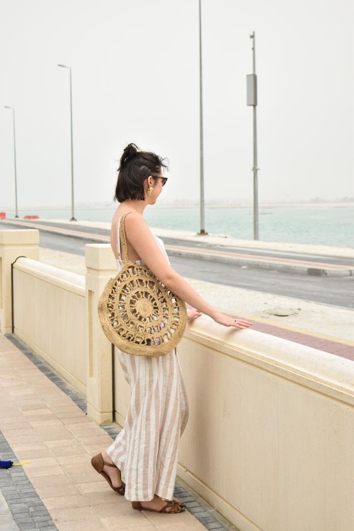 Back to bahrain_0115