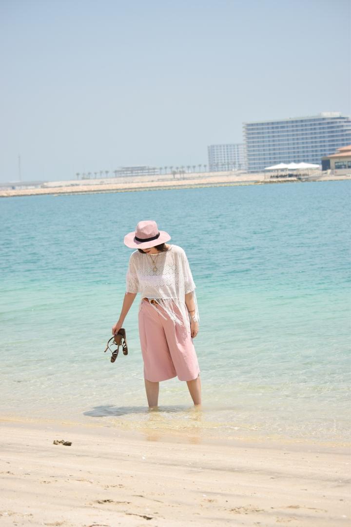 Beach loook_0042