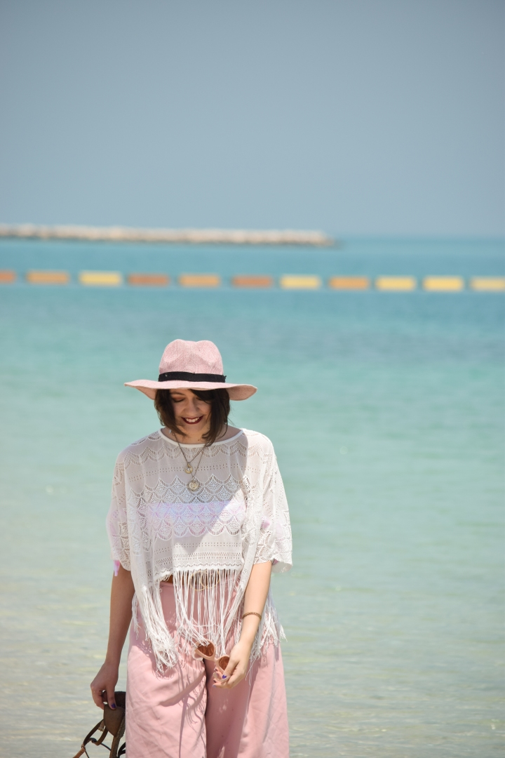 Beach loook_0057