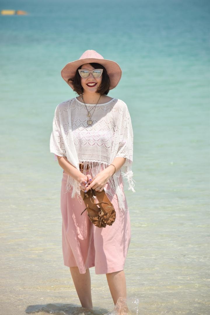 Beach loook_0079