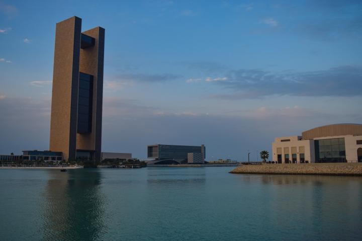 FIrst Bahrain_0430