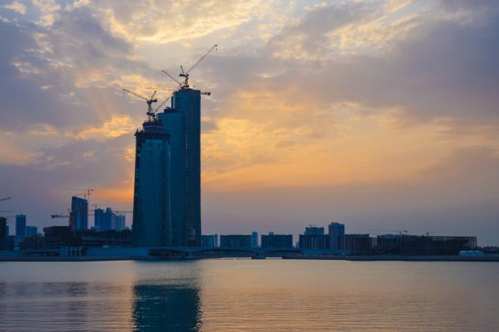FIrst Bahrain_0431