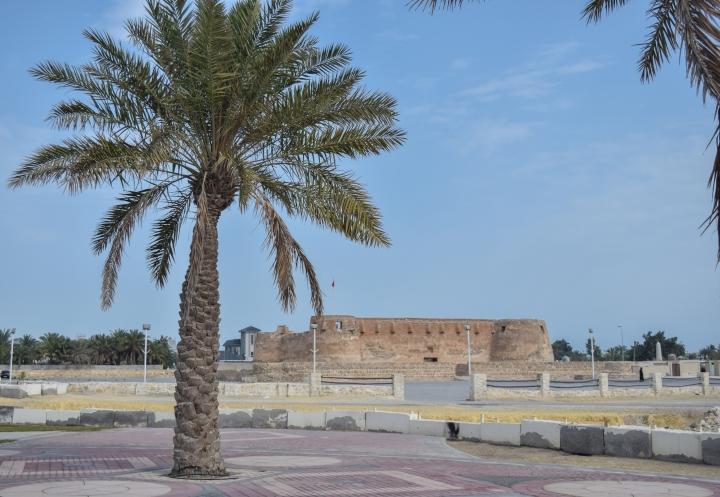 FIrst Bahrain_0451