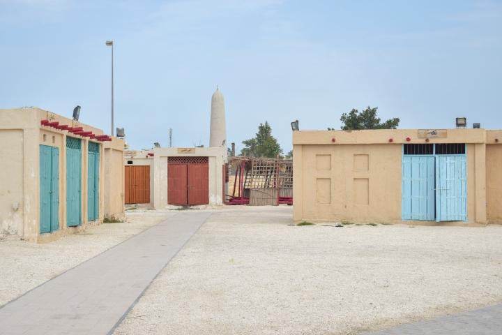 FIrst Bahrain_0490