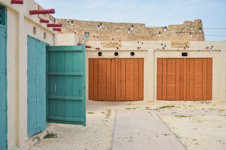 FIrst Bahrain_0496
