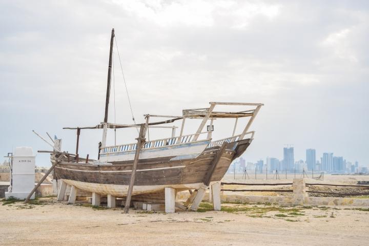 FIrst Bahrain_0522
